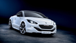 Sports Look Enhances New Peugeot 'GT Line' Models