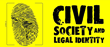 IDB: Challenge 2015: Legal Identity for Latin America and the...