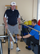 KORT Richmond Physical Therapy Adds New Program to Help Amputees