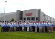 Blount International Welcomes Power Distributors 2015 National Sales...