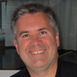 Thomas Doyle joins EBI Consulting as Chief Information Officer