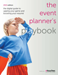 etouches Releases eBook to Help Event Professionals Increase Their...