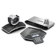 IP Phone Warehouse Offers 30-Day Trial of Yealink Video Conferencing...