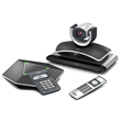 Yealink VCS Video Conferencing System