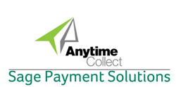 credit and collections software