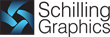 Cogistix and SYSPRO Trusted by Schilling Graphics Inc. For ERP...