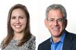 Third Sector Capital Partners Names Caroline Whistler & John Grossman Co-Presidents