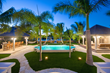 RE/MAX Real Estate Group Turks & Caicos Announces New Luxury...
