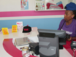 Wakaberry Brings Adam Equipment's AZextra Retail Scales Into Its South African-Based Frozen Yoghurt Shops