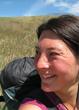 Liz Thomas - American Hiking Society Ambassador