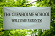 The Glenholme School Observes Global Day of Parents and Recognizes the Important Role Parents Play in the Lives of Young People with Learning Differences