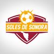 Oxford City Football Club (OTCQB:OXFC) Announces The Expansion Of Their Sports Portfolio To Mexico