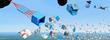 SkyLIFE Rapid Response Packs
