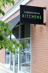 New Jersey Kitchen Showroom