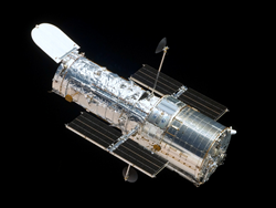 hubble-space-telescope-25-years-service