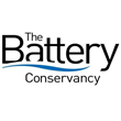 The Battery Conservancy and NYC Parks Return Battery Park to Historic Name: The Battery