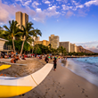 Concierge Realty Helps Travelers Say 'Aloha Hawaii'