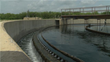$5.5 Million South Texas Wastewater Process Piping Contract Awarded to...