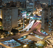 Smiths Power to Open New Customer Experience Center in Sao Paulo, Brazil.