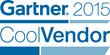 "SpendWell Named a ""Cool Vendor"" by Gartner"