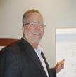 Steven Branch, owner of Configurable Management, LLC.