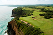 Two's Company: Royal Isabela Offers New Perfect Package for Golf Couples