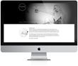 Pomme Salon Website