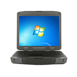 Durabook R8300 Rugged Laptop