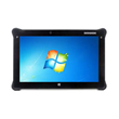 Durabook R11 Rugged Tablet