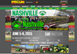Steiner Tractor Parts & Mecum Auctions Announce a Long-Term Partnership
