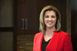 Reagan Madison Launches Accounting and Finance Practice