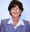 Melinda Zemper