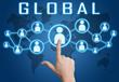 expanding global