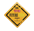 Velociti Becomes Exclusive Sponsor of TMCFutureTech 2015