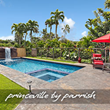 Parrish Kauai Vacation Rentals Expand at Princeville Resort