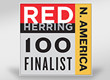 iCharts Named Finalist for the 2015 Red Herring Top 100 North America...