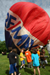 Cowlishaw School of Naperville Will Welcome RE/MAX Hot Air Balloon and...