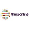 www.thinqonline.com