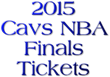 Cavs NBA Finals Tickets: Ticket Down Slashes Ticket Prices on Cleveland Cavaliers 2015 NBA Finals Tickets at Quicken Loans Arena and Offers Valuable Promo Code