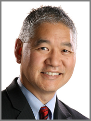 Dean Kato, OneAccord, Principal, Interim Leadership