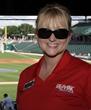 Realtor Denise Wilson and RE/MAX Hitting Home Runs for Children