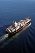 Crowley Selected to Manage Four Jones Act Ships for the Pasha Group