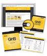 Personnel Concepts Reintroduces GHS Compliance Training Program