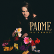 """""""Padme"""" Marks the Recording Debut of Jazz Pianist/Composer Caili O'Doherty"""