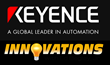 Innovations with Ed Begley Jr. to Feature Keyence Corporation Of...