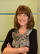 FirstService Residential Announces Jessica Dziegrenuk as Executive Director
