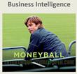 Moneyball: Big Data and Raising Your Hotel Company's Batting Average