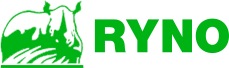 RYNO Network Service Inc.