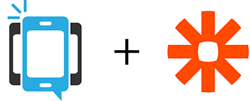 DialMyCalls Zapier Integration