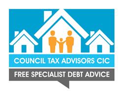 Council Tax Bailiff Advice